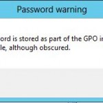 Windows2012-GPP-password-warning